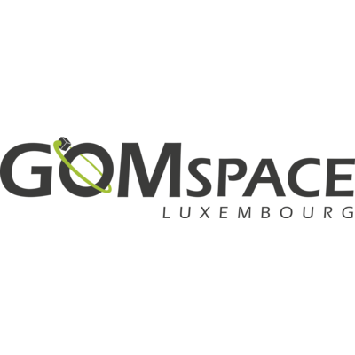 GomSpace_Logo_Luxembourg_Positiv.png