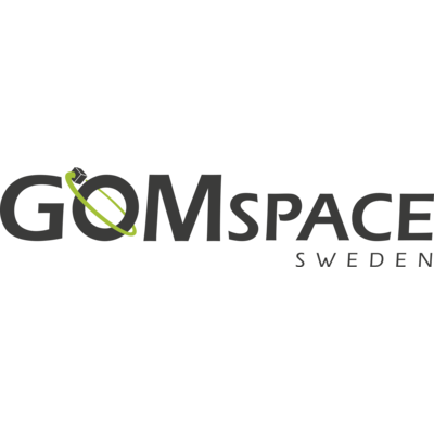 GomSpace_Sweden.png