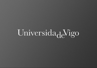 Universidadedevigo3-(1).PNG