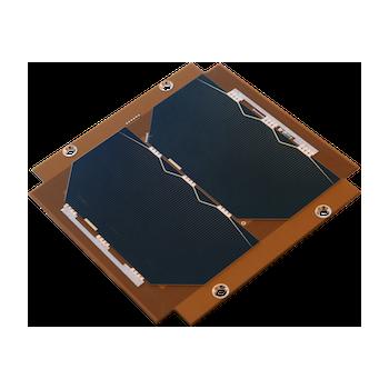 P110 Solar Panel